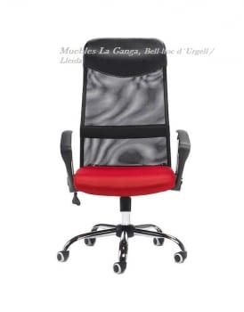 SILLA GAMETOP - 1
