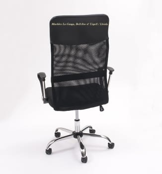 SILLA GAMETOP - 3
