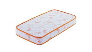 COLCHON CUNA VISCOLASTICA  60x120CM --toy--
