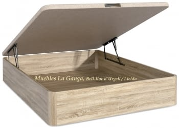 CANAPE 135-150cm PRECIO ESPECIAL -MODELO ZEN-