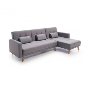 SHAISELONGUE REVERSIBLE