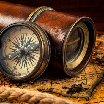 THE VOYAGES OF DISCOVERY AND MERCANTILISM