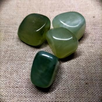 Jade mitjà