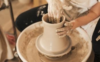 Ceramistes
