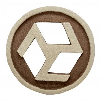 Antakarana - 1