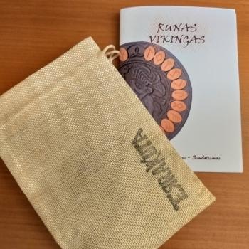Runes Vikingues - 6