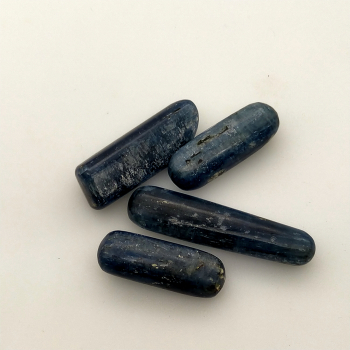 Còdols de cianita - 3