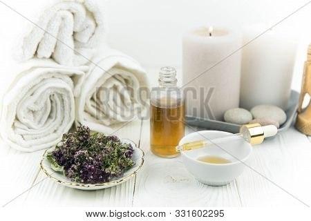 Medicina tradicional del mediterrani -