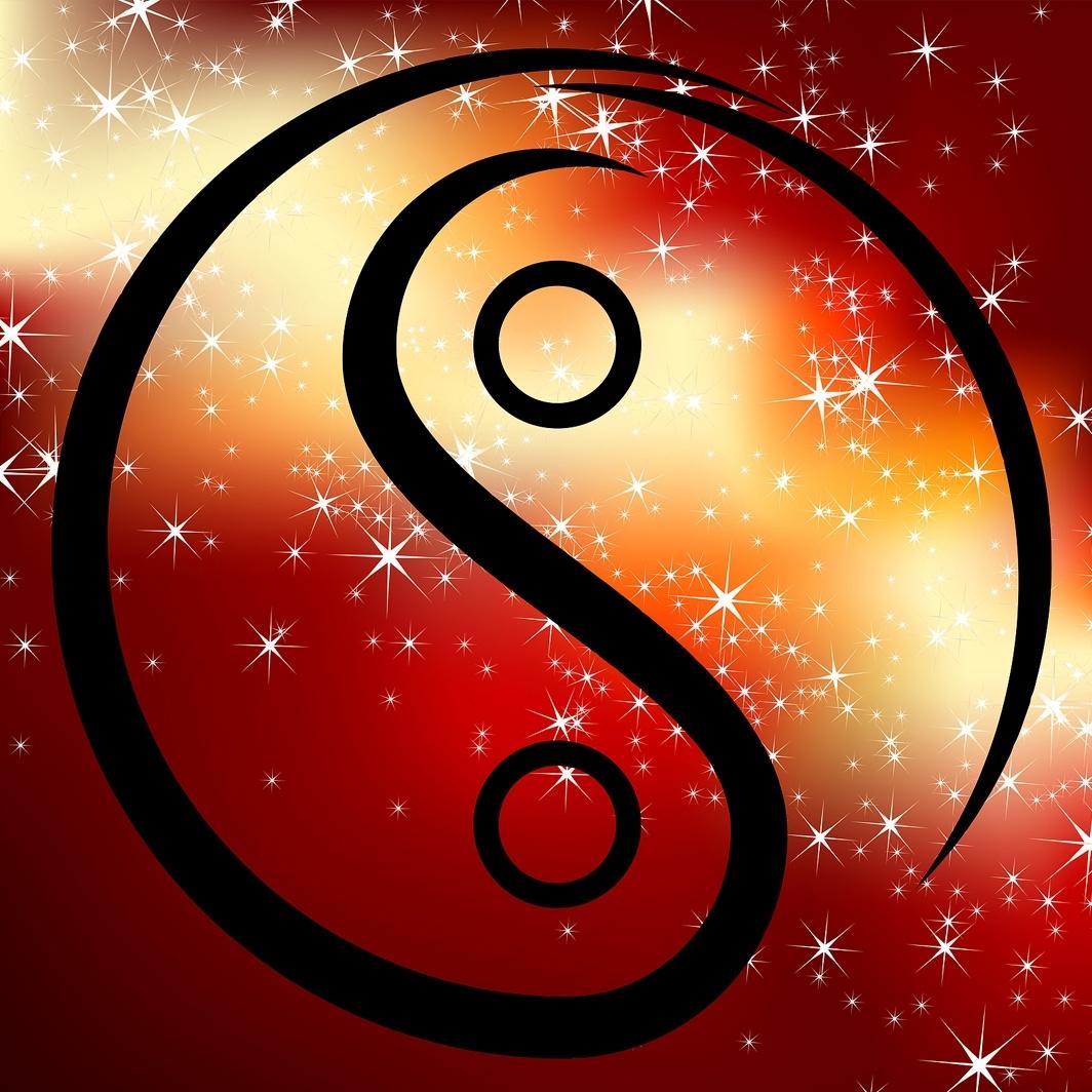 Taller Feng Shui para el alma -