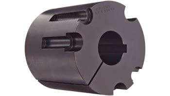Coupling Taper Lock