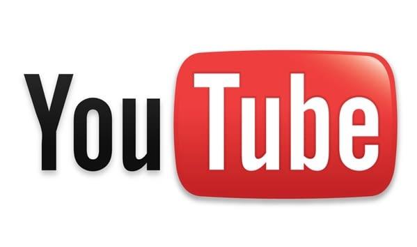 New YouTube Channel Masanés Industry