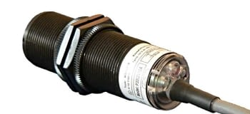 Sensor capacitivo BINSWITCH