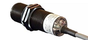 Sensores inductivo M30 P300