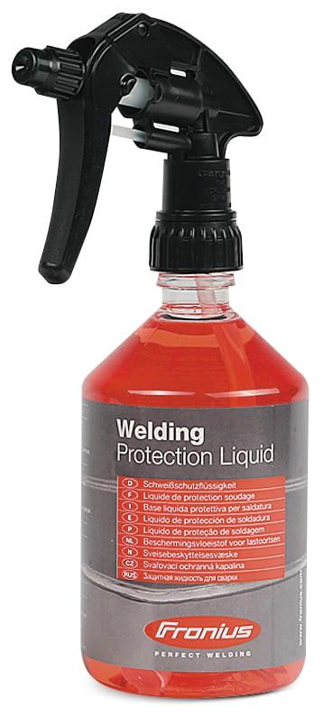Spray de soldadura 0,4 L -