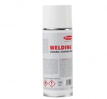 Spray cerámico 400ml etiqueta 1
