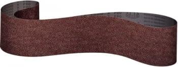 CS 310 X bandes abrasives