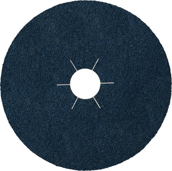 CS 565 discos de fibra -
