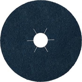 CS 565 discos de fibra