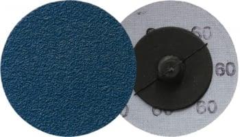 "QRC 411 sistema ""Quick Change Discs"" """