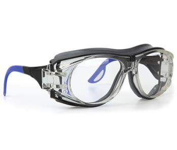 Gafas Optor Plus - 9401155