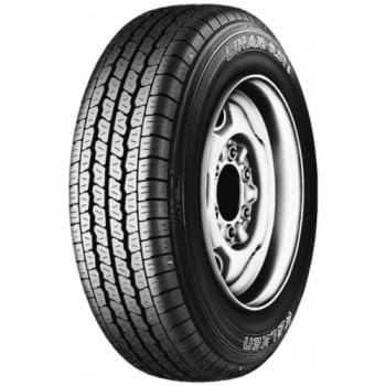 225/65 R16 C (112T) R51 (DOT10) FALKEN