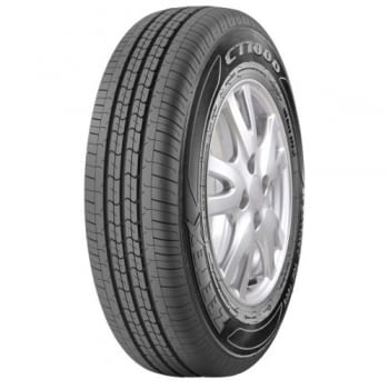 165/70 R14C (89R) CT1000 ZEETEX