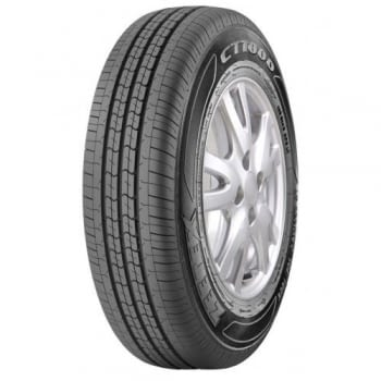 165/70 R14C (89R) CT1000 ZEETEX - 1