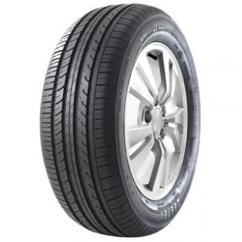 195/55 R15 (85V) ZT1000 ALL SEASON ZEETEX