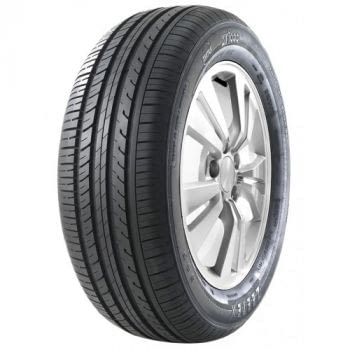 195/55 R15 (85V) ZT1000 ALL SEASON ZEETEX - 1