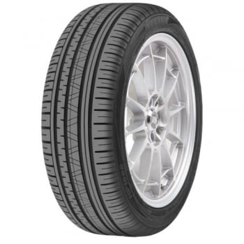 265/35 R18 (97W) HP1000 XL ZEETEX