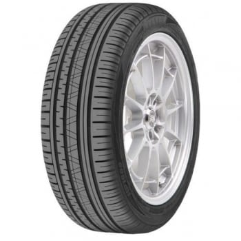 265/35 R18 (97W) HP1000 XL ZEETEX - 1