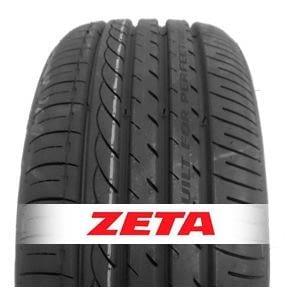 245/45 R18 (100W) ALVENTI XL ZETA