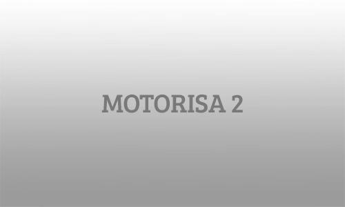 2. Motorisa 2