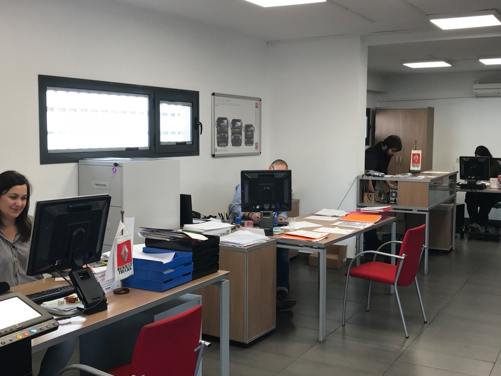 Oficinas Motorisa2
