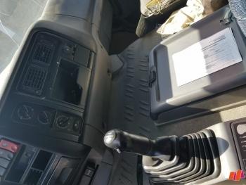 Renault Premium 420 DCI - 3