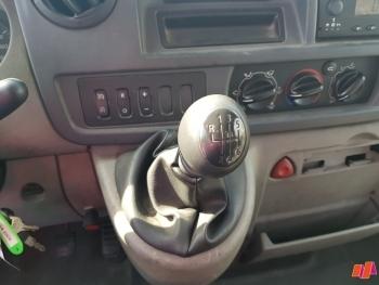 Renault 160.65 - 4