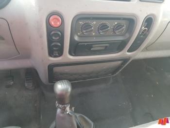 Renault 130.65 - 2
