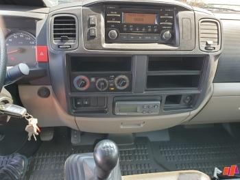Renault Maxity 130 DTI - 9