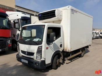 Renault Maxity 150 DXI - 2