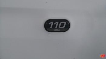 Renault Mascott 110 - 7