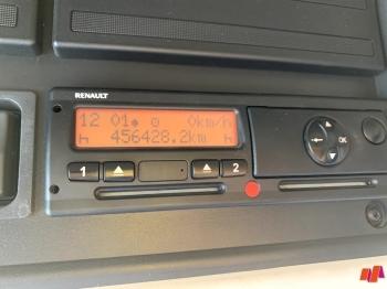 Renault Premium 450 - 3