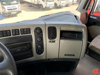 Renault Premium 450 - 4