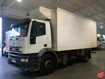 Iveco MH190 E27