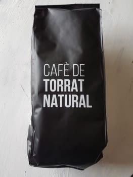 CAFE EN GRANO PROFESIONAL CAJA DE 6 BOLSAS DE 1 kg