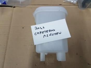 BREAK AGUA CAFETERA AZKOYEN - 1
