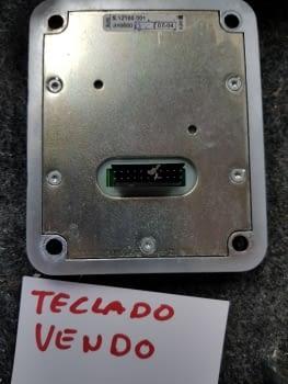 TECLADO VENDO 800/810 - 1