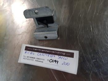 MICRO CAFETERA SAECO 200