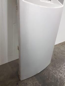 PANEL INFERIOR SAECO SG-500
