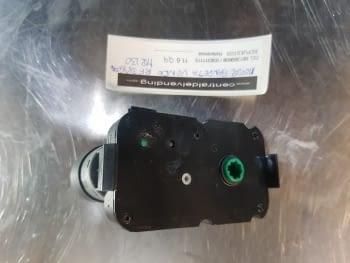 MOTOR BANDEJA VENDO RF.38460015P MR130 - 2