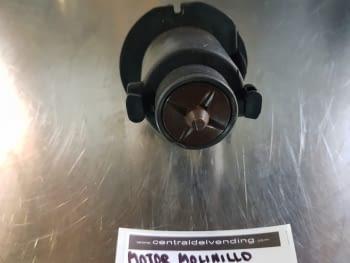 MOTOR MOLINILLO SAECO - 2
